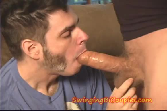 Free mature movie sex in the forest bang bros