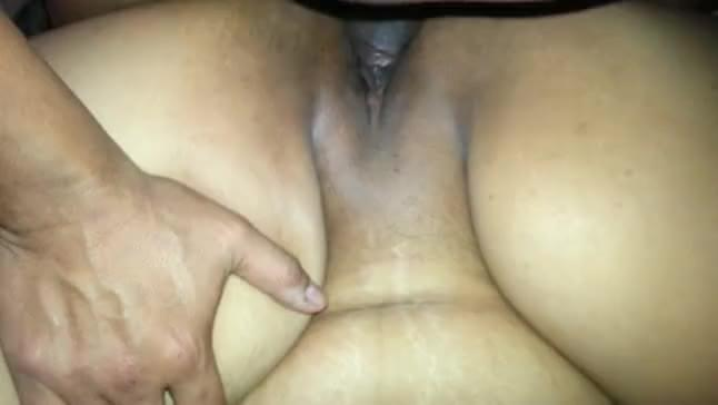 videos porno tube mujeres foyando