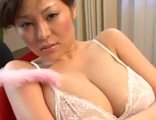 Yoko matsugane recent nude boob photo can speak