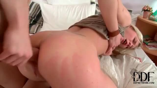 huge cock anal
