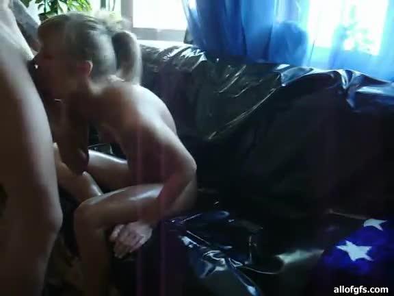naked sexy xxx girls in europ