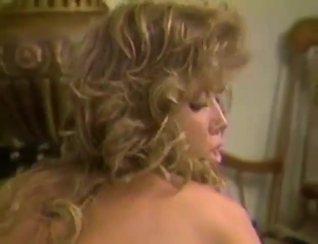Denise Porno