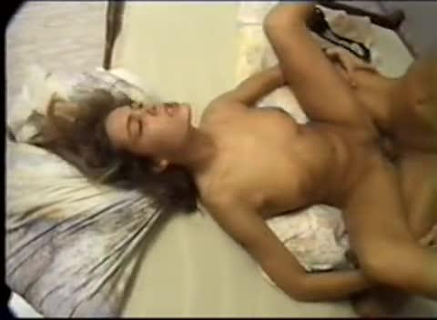 dianne lane nude