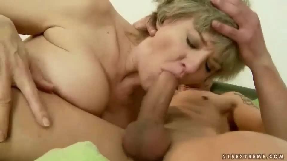 Premature Ejaculation Porn Fetish