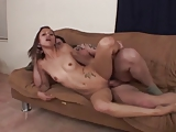 Started taking Fucking porn video Russian