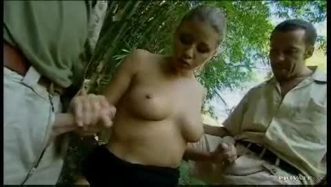Hot slut lady
