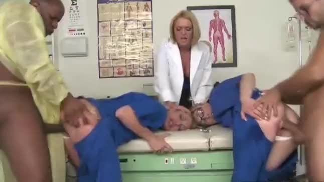 black nurse fucks patient - Doctors fucking their patient - EPORNER Free HD Porn Tube