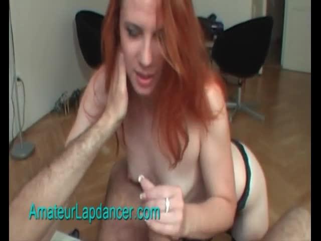 Redhead handjob compilation tubes pic 428