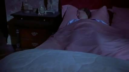 ghost sex tube