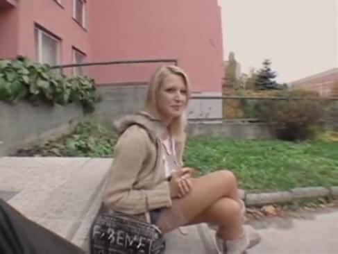 czech public sex tube