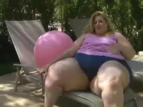 chubby you tube