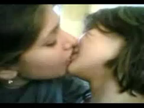 pussy youtube teen kissing search