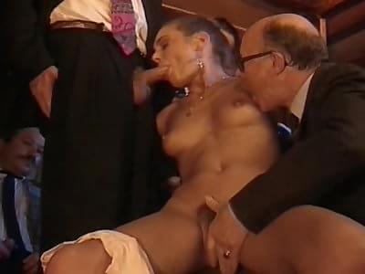 parfaite fille sexe histoires de sex