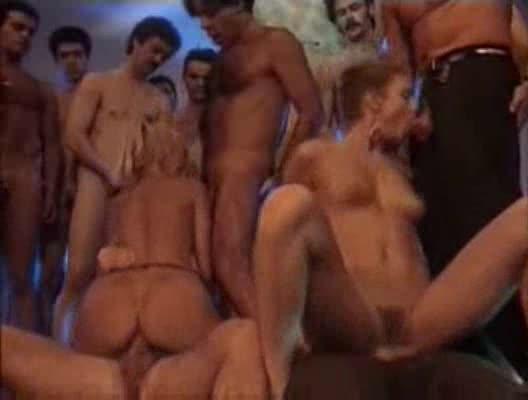 You Pourne Free Sex Zara White Tube Com 90