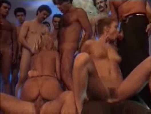 Porn zara white