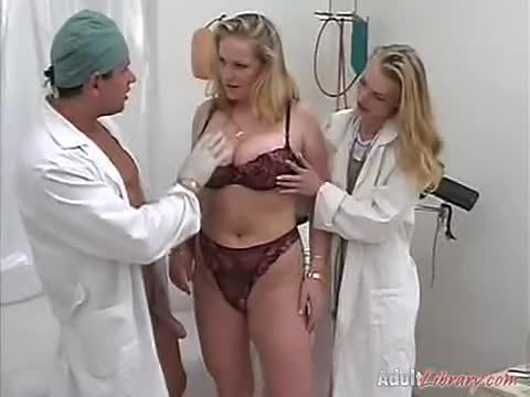 Zuzanna Busty Porn Star 12
